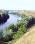 Краснинский