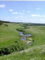 Липецкий (ландшафтный)