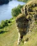 Сокольская гора