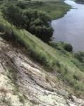 Даньшинские пески